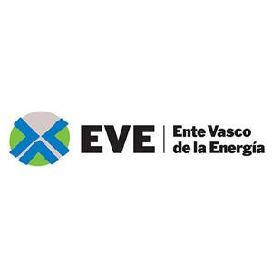 Plan Renove Ventanas - EVE, Entre Vasco de Energía