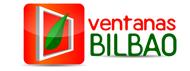 Ventanas Bilbao, PVC y aluminio