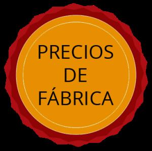Ventanas a precios de fábrica en Bilbao