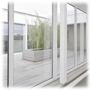 Materiales de alta calidad y buenos precios, ventanas Bilbao