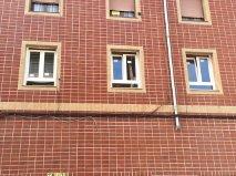 Ventanas PVC en Barakaldo, Bizkaia