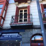 Puertas y ventanas para terrazas